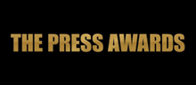The Press Awards