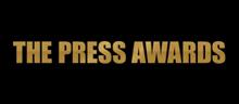 The Press Awards