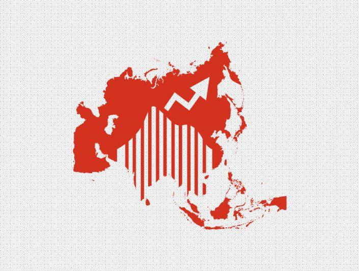 Hamish McRae on the Asian Economies