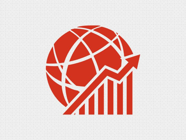 Hamish McRae on the global economy