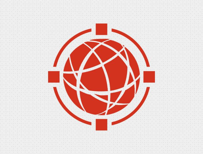 Hamish McRae on globalisation