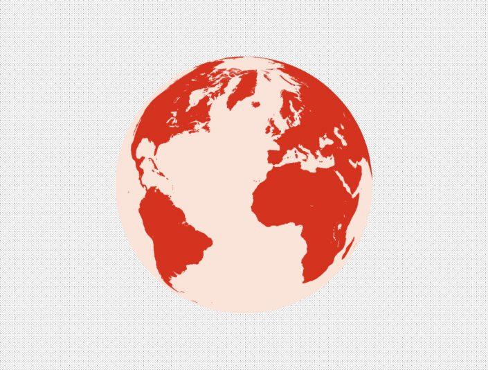 Hamish McRae on the world